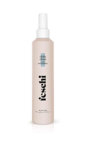 feschi daily dose - Hydro Pflege Spray