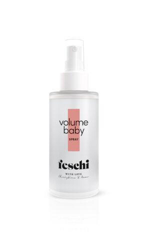 feschi Volumen Spray - volume baby