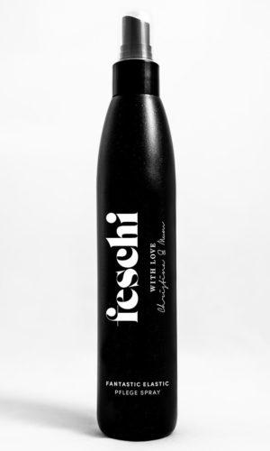 feschi fantastic elastic Pflege Spray