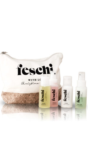 feschi minis travel kit big