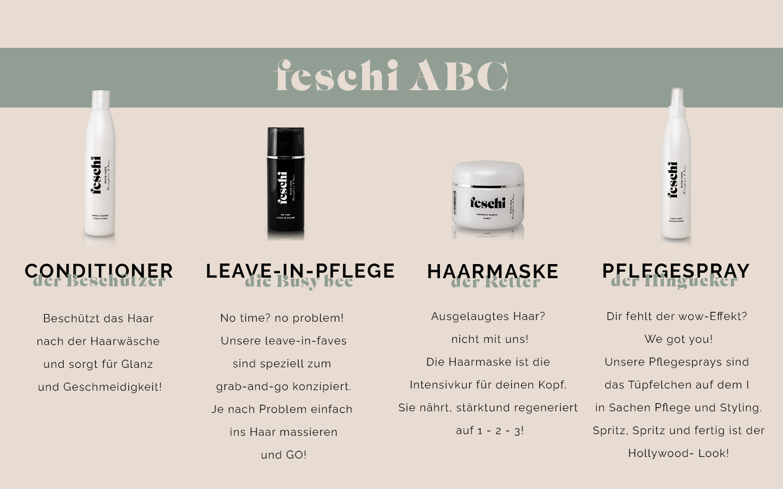 feschi-abc-desktop