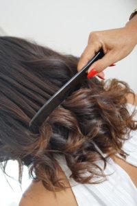 Gesundes Haar mit dem richtigen Shampoo