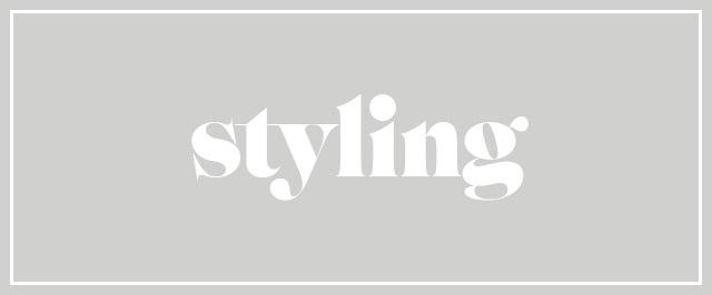 styling Kategorieseite von feschi