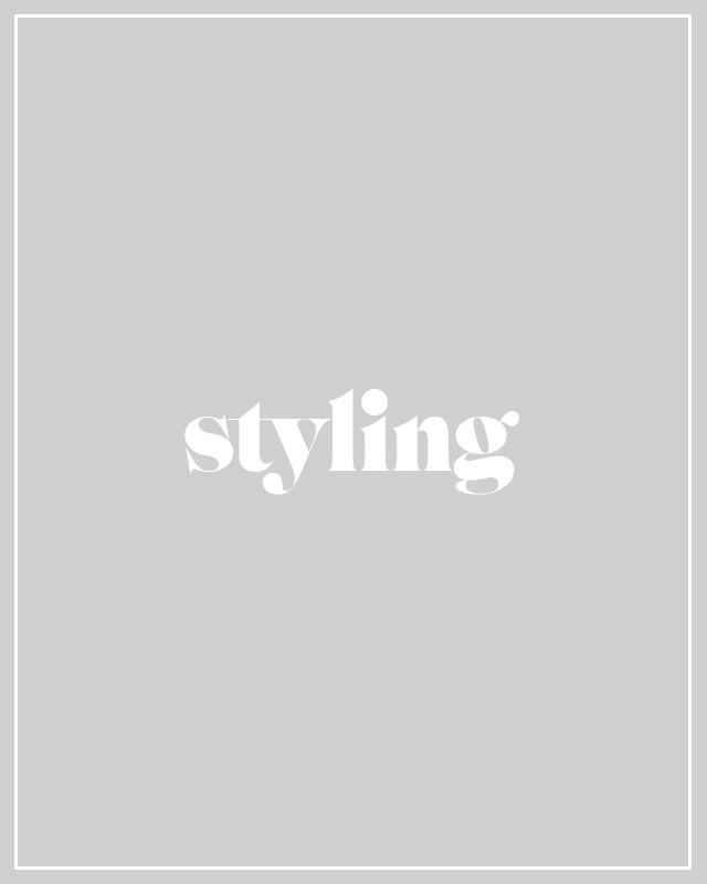 styling Kategorie von feschi