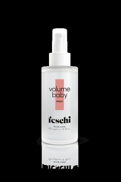 volume-baby-spray