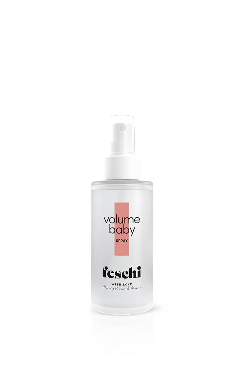 volume baby -spray von feschi
